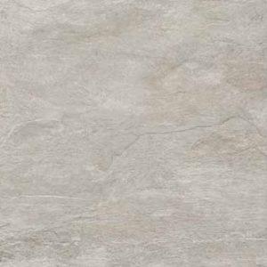 1 - ardoise - gris