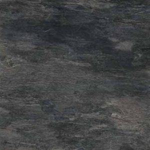 3 - ardoise - noir