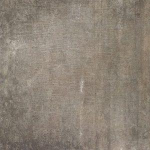 6 - nuance - gris